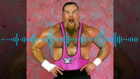 Jim 'The Anvil' Neidhart Dead at 63 Emergency Dispatch Audio
