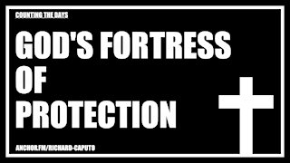 GOD's Fortress of Protection