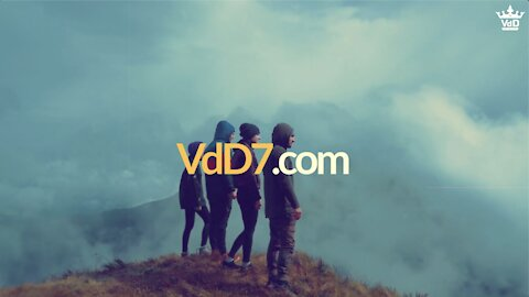 Discover the new website of VdD7