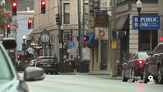 Covington redesigns neighborhood development code to make growth cheaper and easier