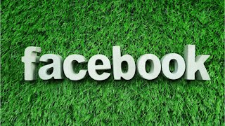 Facebook Suffers 2 Million Daily Active User Decline In The US and Canada