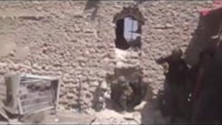 Following Destruction of al-Nuri Mosque, Street Fighting Continues in Old Mosul