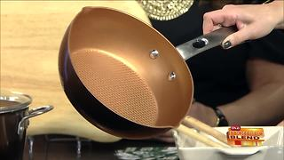 Must-Have Cookware for Your Wedding Registry - Video