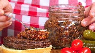 Bacon Jam - Video