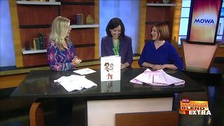 "Blend Extra: ""A State of Fashion"" at the Museum of Wisconsin Art"