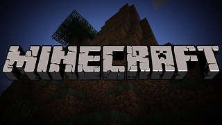 10 Amazing Facts About Minecraft - Video