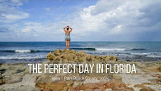 Top things to do in Palm Beach Florida - Video