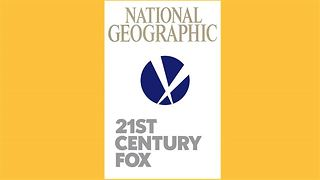 Breaking Minute: National Geographic sold to Murdoch - Video