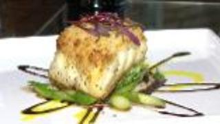The Best Restaurants in Las Vegas - Video