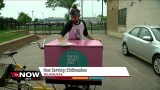 Now Serving: Chillwaukee - Video