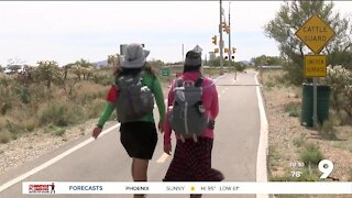 'Loop Local' event to support small businesses in downtown Tucson