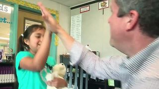 """""""Kindness"""" rules in Tampa Bay area schools 