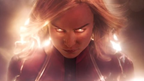 Everything We Know: 'Captain Marvel'