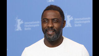 Idris Elba wants to 'shine a light' on those impacted by climate change
