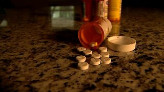 Coronavirus presents obstacles for those in addiction recovery