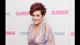Sharon Osbourne addresses racism and homophobia allegations