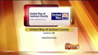 United Way of Jackson - 9/14/20