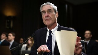Mueller's Final Report Could Model Past Special Investigations