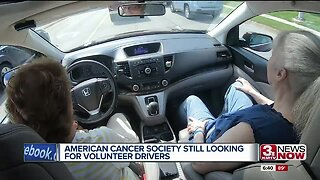 Cancer Drivers Update