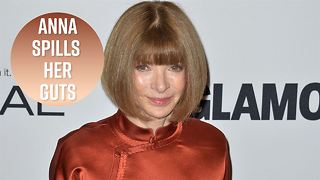 3 Must-see moments from Anna Wintour on James Corden - Video