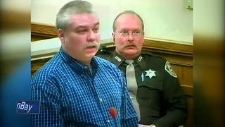 Judge denies Steven Avery's request for new trial - Video