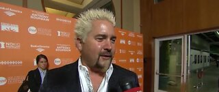 Petition for Flavortown, Ohio