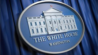 White House seeks to soothe Americans over coronavirus fears