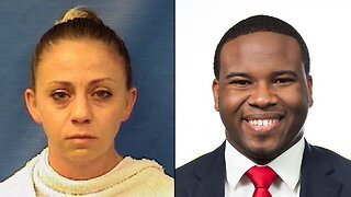 Ex-Dallas Police Officer Guilty Of Murder In Shooting Of Botham Jean