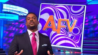 AFV Season 27 Special Sneak Peak - Video