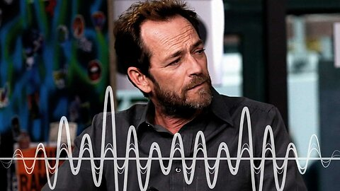 Luke Perry 911 Caller Begged Officials to 'Hurry Up and Get Here' After Actor's Fatal Stroke