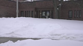 Lansing schools to resume in-person learning