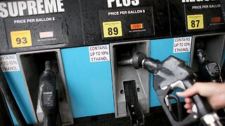 Trump Administration Unveils New Ethanol Plan
