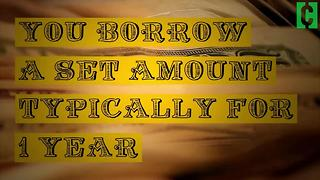 Don't get ripped off by installment loans - Video