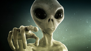 Alien Insurance? 5 Weird Things You Can Insure - Video
