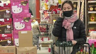 Lunar New Year brings opportunity to support Asian-owned businesses