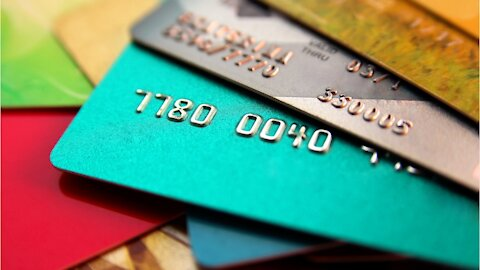 Millennial Credit Scores Boosted More Than Any Generation