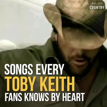 Country Songs About NASCAR: 5 of the Best Tracks for Race Day