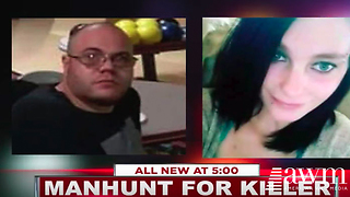 Manhunt Underway for Couple After Discovering What They Did To Woman's 4-Year-Old Daughter - Video