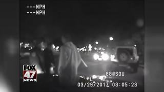 Pistons' Caldwell-Pope gets probation in March traffic stop - Video