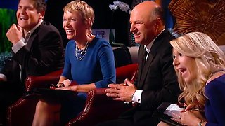 3 Shark Tank Losers Winning Big Time After the Show - Video