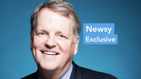 Exclusive: American Airlines CEO Says Distancing Not Possible
