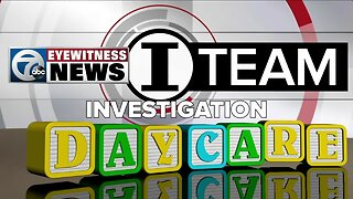 """Investigation Daycare: Buffalo provider """"learned a lesson"""" facing possible closure over violations"""