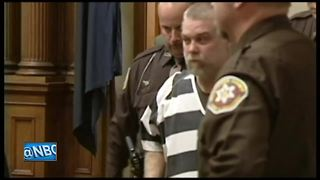 Avery attorneys say new evidence warrants another trial - Video