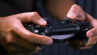 U.S. Gaming Breaks Record