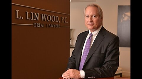 LIN WOOD RELEASES WHISTLEBLOWER VIDEOS - MURDER PLOTS - BABY SALES - CHIEF JUSTICE ROBERTS - GUILTY!