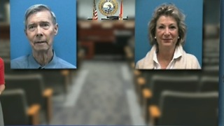 State Attorney investigating county commissioners - Video
