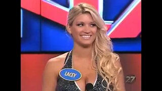 Funniest Game show Answers