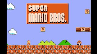 Nintendo thinks each Super Mario Bros video game should feel different