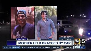 Deadly hit-and-run crashes a problem in the Valley - Video