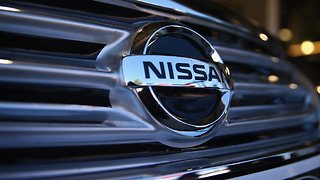 UK Government Once Offered Nissan $104 Million In Brexit Support